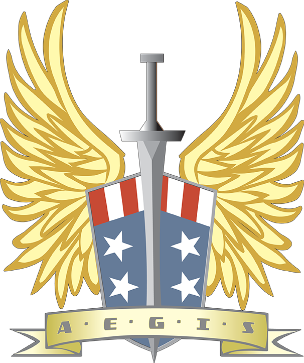 AEGIS_Emblem_72