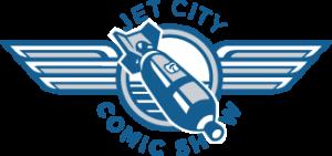JetCity_Logo