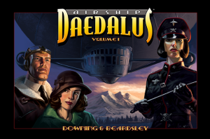 daedalus_fr_cover_s