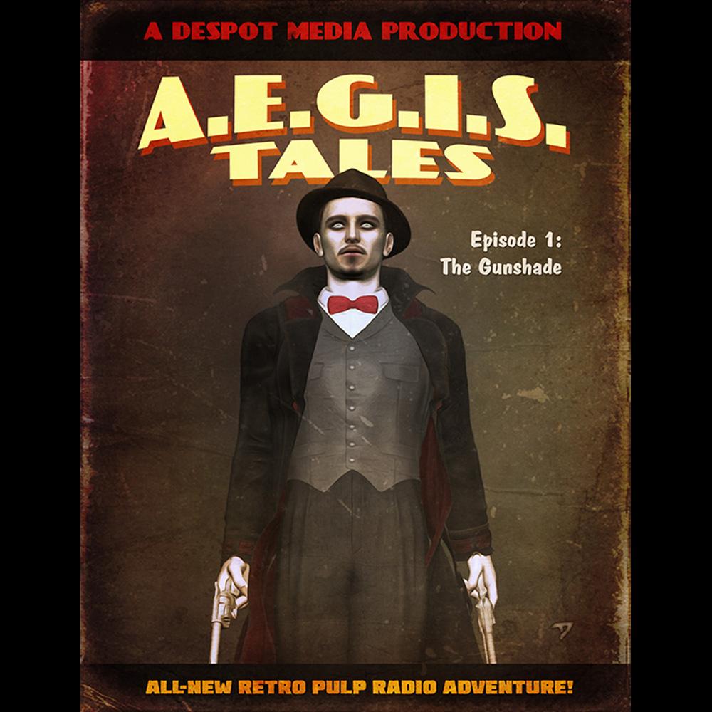 AEGIS Tales 101_72dpi