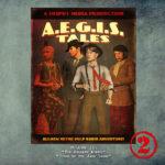 AEGIS_2