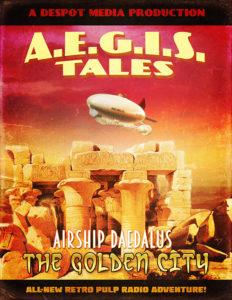 aegis-tales-golden-city_72
